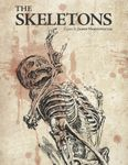 RPG Item: The Skeletons
