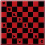 Board Game: Tumbling Down