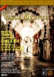 Issue: Ianua Mystica (Issue 1 - May 2012)