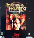 Video Game: Realms of the Haunting