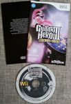 Video Game: Guitar Hero III: Legends of Rock