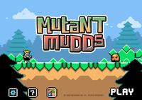 Video Game: Mutant Mudds