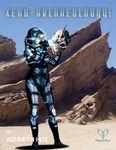 RPG Item: Ken Writes About Stuff 2-05: Xeno-archaeology!
