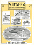 Issue: Voyages to the Worlds of SF Gaming (Issue 8 - Jul 1989)