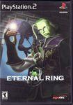 Video Game: Eternal Ring