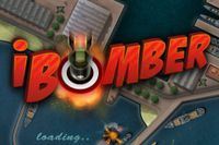 Video Game: iBomber