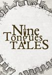 RPG Publisher: Nine Tongues Tales