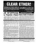 Issue: Clear Ether! (Vol 4, No 3 - Jul 1979)