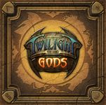 Board Game: Twilight of the Gods