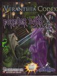 RPG Item: Forever Dark