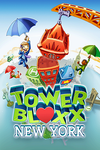 Video Game: Tower Bloxx New York