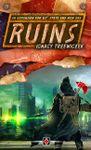 Board Game: Ruins
