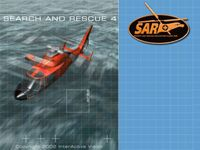 Video Game: Search & Rescue 4: Coastal Heroes