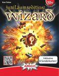 Board Game: Wizard: Jubiläumsedition