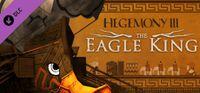 Video Game: Hegemony III: The Eagle King