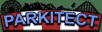 Video Game: Parkitect