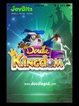 Video Game: Doodle Kingdom