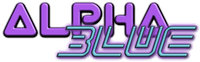 RPG: Alpha Blue