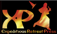 RPG Publisher: Expeditious Retreat Press
