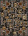 RPG Item: VTT Map Set 150: Nobleman's Wager