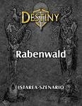 RPG Item: Rabenwald