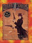 RPG Item: Deadlands