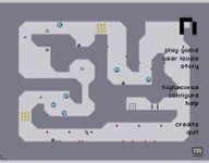 Video Game: n