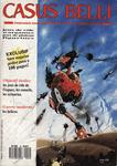 Issue: Casus Belli (Issue 44 - Apr 1988)