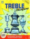 Video Game: Treble Champions