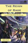 RPG Item: The Reign of Rage