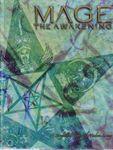 RPG Item: Mage: The Awakening