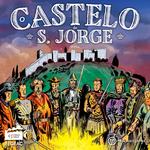 Board Game: O Castelo de S. Jorge