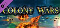 Video Game: Star Realms - Colony Wars