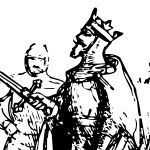 Genre: Fantasy (Arthurian)