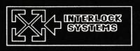 System: Interlock