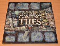 RPG Item: Reversible Gaming Tiles: Set A