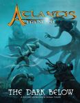 RPG Item: The Dark Below