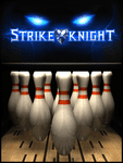Video Game: Strike Knight