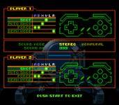 Video Game: R-Type III - The Third Lightning