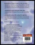 RPG Item: Culturebook: Hourani
