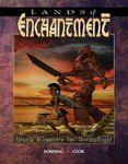 RPG Item: Lands of Enchantment