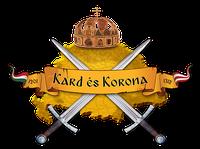 Board Game Publisher: Korona Games