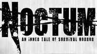 RPG: Noctum: Full Corpse Edition