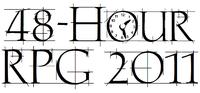 Series: 2011 RPG Geek 48 Hour RPGs
