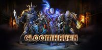 Video Game: Gloomhaven