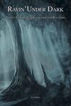 RPG Item: Ravin' Under Dark