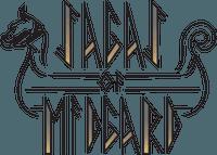 RPG: Sagas of Midgard