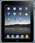 Platform: iPad