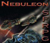 RPG: Nebuleon SFRPG