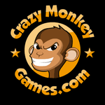 Video Game Publisher: Crazy Monkey Games